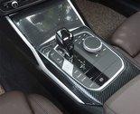 BMW-G20-Midden-frame-carbon