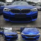 BMW-F10-grille-G-look