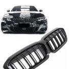BMW-G20-glans-zwarte-sport-grille