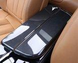 BMW-G30-carbon-armsteun-cover