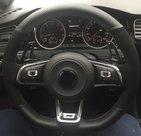 VW-Golf-7-alcantara-stuur-hoes-diversen-kleuren