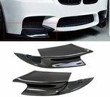 BMW-F10-carbon-splitters