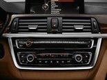 BMW-F-serie--midden-trim-om-uw-radio-en-clima