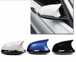 BMW-F20-F30-M3-F80-look-spiegel-set