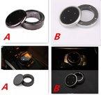 BMW-F20-F30-F10-grote-multimedia-knop