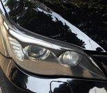 BMW-E60-booskijkers-carbon
