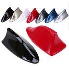 BMW-haaienfin-dak-antenne-diversen-kleuren