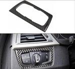BMW-F20-F30-carbon-verlichting-trim