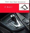 BMW-F30--F32-carbon-midden-trim-schakel