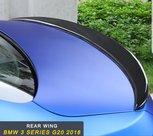 BMW-G20-Carbon-spoiler-lip-in-4-stylen
