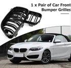 BMW-F22-mat-zwarte-grille-M-look