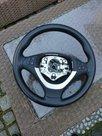 BMW-E90-E92-sport-stuur-zonder-airbag