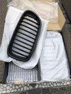 BMW-F10-grille-mat-zwart-gebruikt