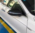 VW-Golf-7-carbon-spiegelkappen
