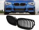 BMW-F20-glans-zwarte-grille-2011-2014