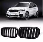 BMW-X5-F15-F16-2014-2018-M-Stijle-grille-glans-zwart