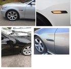 BMW-E60-E90-zijknipperlichten-F10-look-3-kleuren