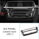 BMW-G20-carbon-paneel-airco-in-3-kleuren