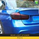 BMW-G20-achterlicht-smoke-folie-set-van-2
