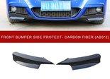 BMW-G20-carbon-splitters