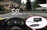 BMW-E46-E60-E90-Head-up-Display