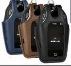 BMW-G30-G11-G12-LCD-key-leren-hoes