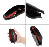 BMW G30 carbon pook omhulsel_